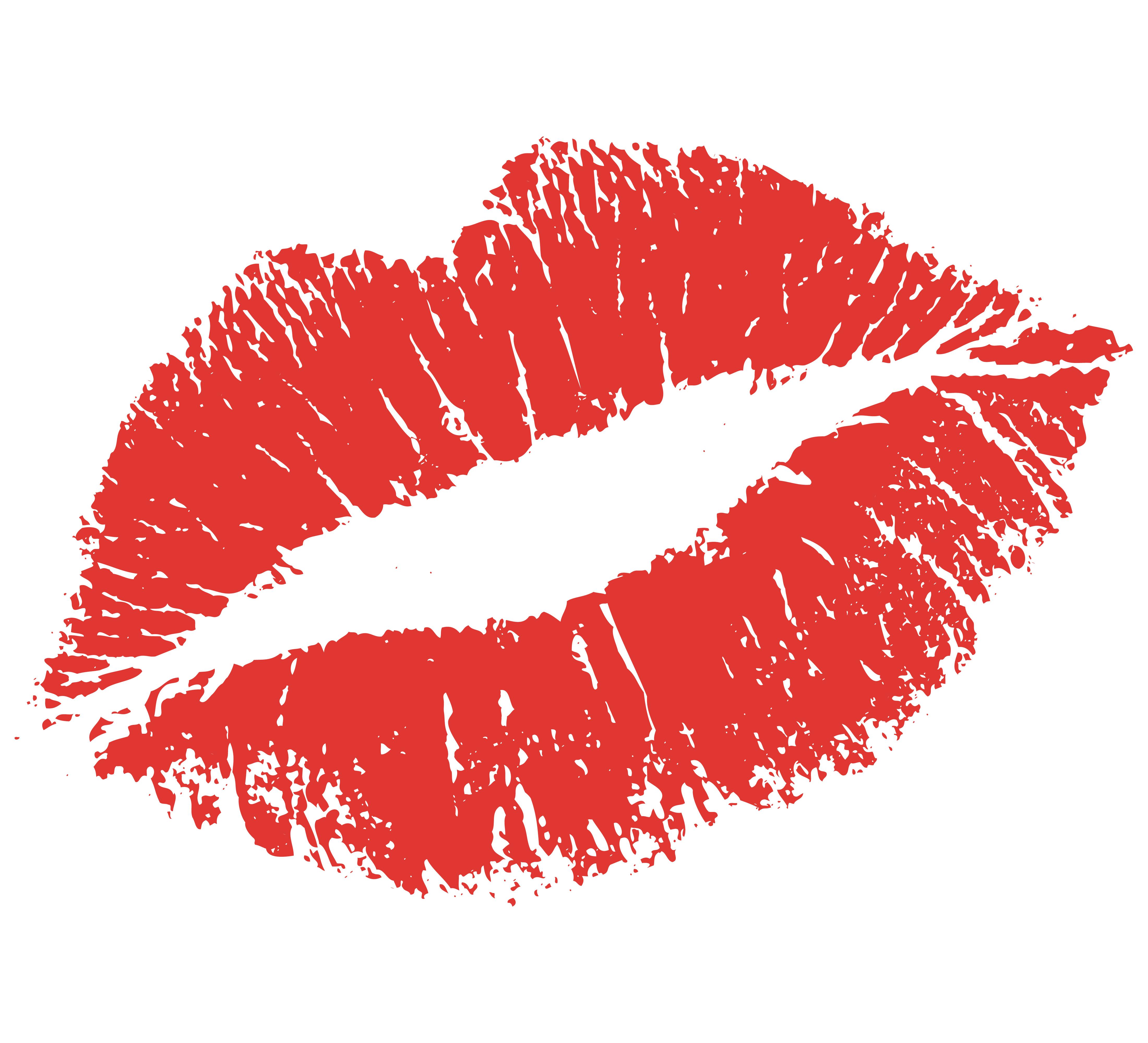 Kiss Mark Emoji Kiss Mark Transparent ...