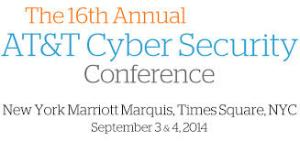 ATTCyberSecurityConference