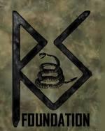 RSFoundation
