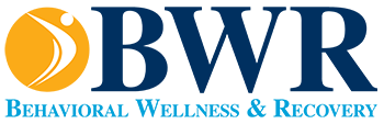 BWR-Logo-NEW-PNG