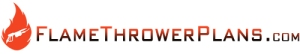 FlameThrowerPlans Logo email2