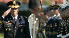 121113033840-david-petraeus-horizontal-large-gallery