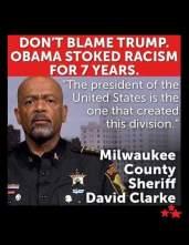 trump-obama-race-clarke