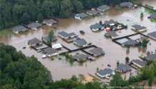 louisiana-flooding-081316-4
