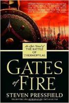 gatesooffire