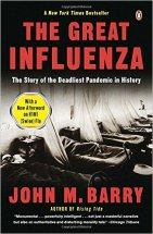 greatinfluenza