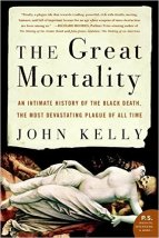 greatmortality