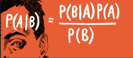 bayes-and-hus-theory