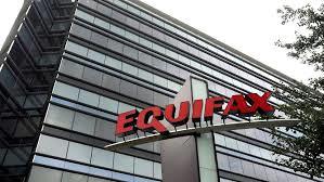EquifaxMain.png