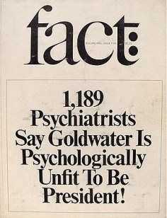 300px-Goldwater_fact_magazine