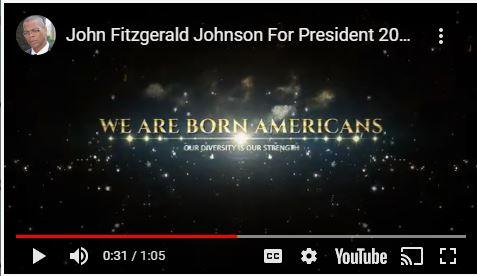 BornAmericans