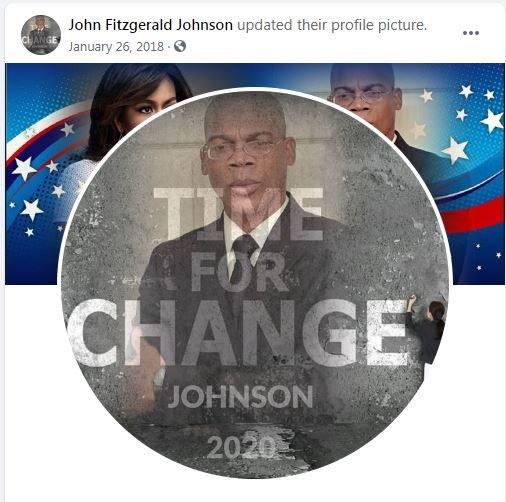 JJF2018
